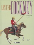 Lester Cockney.jpg