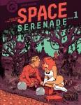 space serenade.jpg