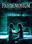 Pandemonium (Bec - Raffaele)3.jpg