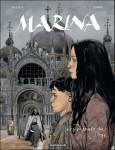 Marina (Zidrou)1.jpg