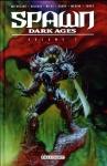 spawn dark age.jpg