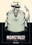 monstres !.jpg