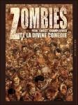 Zombies (Soleil)1.jpg