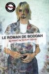 le roman de Boddah.jpg