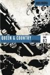 queen & country.jpg