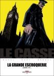 Casse (Le)4.jpg