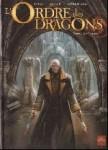 l'ordre des dragons.jpg
