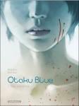 Otaku Blue.jpg