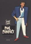 Phil perfect..jpg