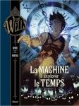 hg-wells-la-machine-a-explorer-le-temps-vf-thumb.2.jpg