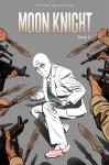 img_comics_12396_moon-knight-3-sur-3-thumb.jpg