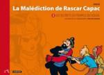 la-malediction-de...e-212677-485518d.jpg