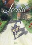 leonid.jpg