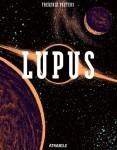 lupus.jpg
