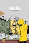 madie.jpg