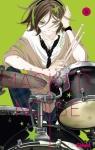 masked-noise-manga-6-simple-276801.jpg