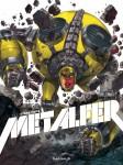 metalfer.jpg