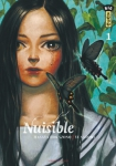 nuisible-t1-270x383.jpg