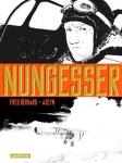 nungesser_couv-thumb.jpg