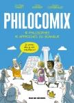 philocomix.jpg