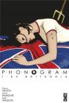 phonogram.jpg
