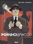 pornhollywood.jpg