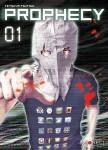 prophecy-manga-volume-1-simple-57413.jpg