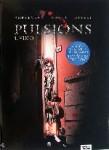 pulsions.jpg