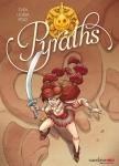 pyraths.jpg