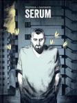 serum-thumb.jpg