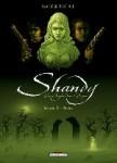 shandy.jpg