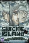 suicide-island-1-kaze.jpg