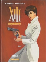 XIII Mystery2.jpg