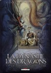 Dynastie des dragons (La)1.jpg