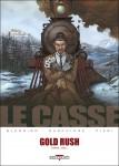 Casse (Le)5.jpg