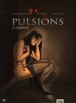 Pulsions2.jpg