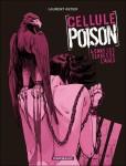 Cellule Poison4.jpg