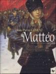 Mattéo2.jpg
