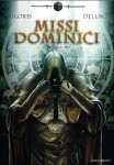 Missi Dominici2.jpg