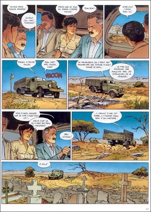 fb14a-namibia2-thumb