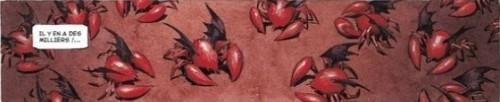 Confrérie du crabe (La)v.jpg