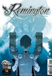 Remington_couv.jpg