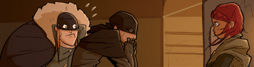 remington1.png