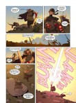 remington1_10.jpg