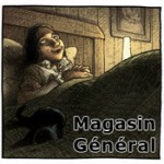 vignette-magasin-general.jpg