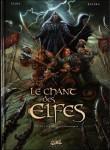Chant des Elfes (Le)3.jpg