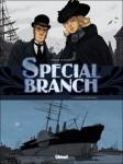 Special Branch1.jpg