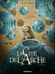 Cité de l'Arche (La)2.jpg