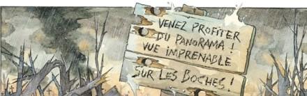 Capitol, Les Sentinelles, Enrique Breccia, Xavier Dorison, Delcourt, Histoire, Uchronie