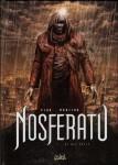 Nosferatu (Soleil)1.jpg
